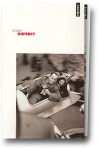 Coffret Anny Duperey : Le Voile noir - Je vous écris...