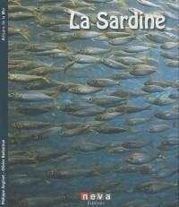 La Sardine (Relie)