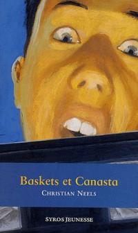 Basket et Canasta