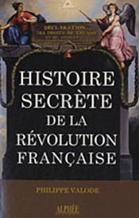 Les secrets de la revolution française