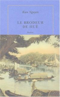 Le Brodeur de Hué