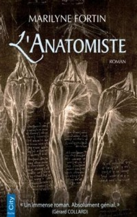 L'anatomiste