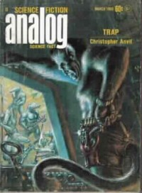 Analog 1969--February