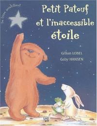 Petit Patouf et l'Inaccessible étoile