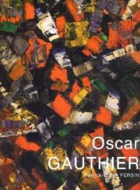 Oscar Gauthier