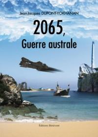 2065 Guerre Australe
