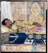 Lalla Essaydi : Crossing Boundaries, Bridging Cultures