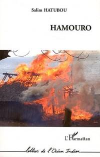 Hamouro
