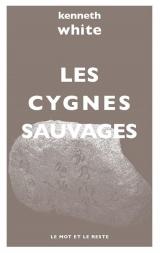 Les cygnes sauvages [Poche]