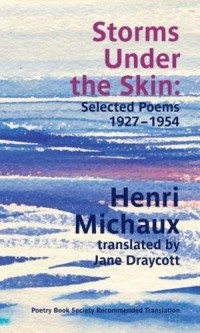 Storms Under the Skin: Selected Poems, 1927-1954