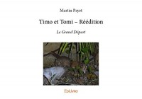 Timo et Tomi ? Reedition