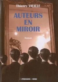 Auteurs en miroir