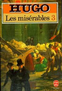 Les Miserables 3
