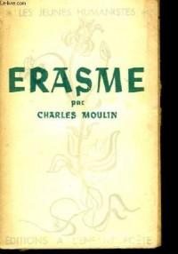 ERASME
