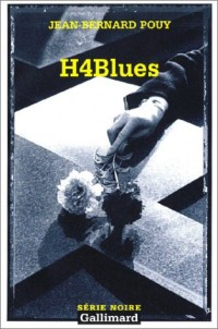 H4Blues