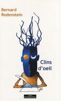 Clins d'Oeil