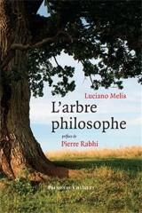 L'arbre philosophe [Poche]