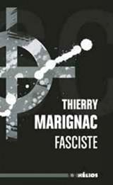 Fasciste [Poche]