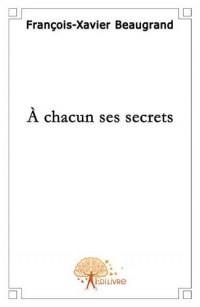 A chacun ses secrets