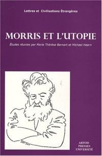 Morris et l'utopie