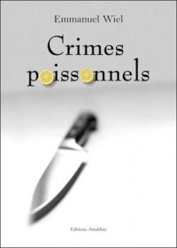 Crimes Poissonnels
