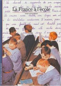 La France à l'école