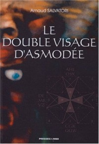 Le Double Visage d'Asmodee