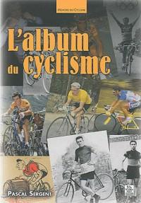L album du cyclisme