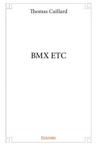 BMX ETC