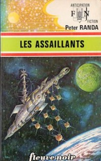 Les Assaillants