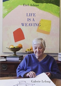 Life is weaving