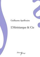 L'Hérésiarque & Cie