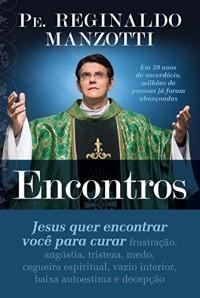 Encontros (Em Portuguese do Brasil)