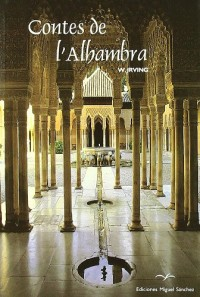 Contes de L'Alhambra