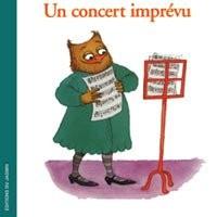 Un Concert Imprevu