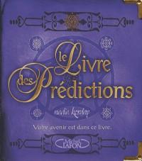 Le livre des prédictions
