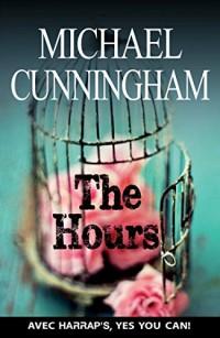 Harrap's The Hours