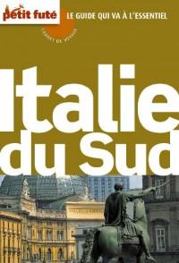 Le Petit Futé Italie du Sud
