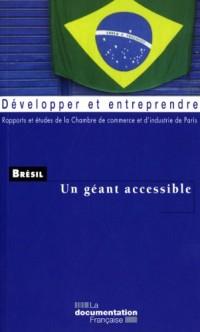 Brésil : un géant accessible