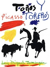 Picasso, toros y toreros