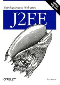 Développement Web avec J2EE