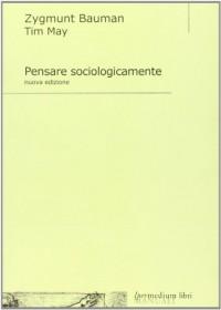 Pensare sociologicamente