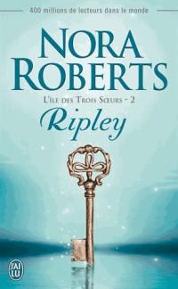 L'Ile des Trois Soeurs - 2 - Ripley (Nc)