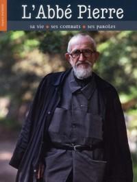Abbe Pierre Libre de Croire - Ned