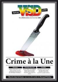 Crimes à la une