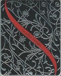 Le coffret Twilight : 4 carnets souvenirs