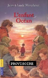 Histoire de Lire : l'Enfant Océan Cm