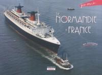 De Normandie à France