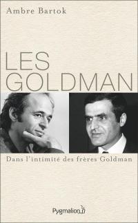 Les Goldman