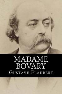 Madame Bovary: Moeurs de province (1857)